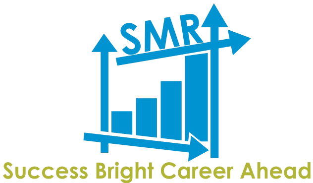 SMR education consultancy